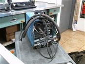 CHICAGO ELECTRIC Wire Feed Welder EASY MIG 65AMP